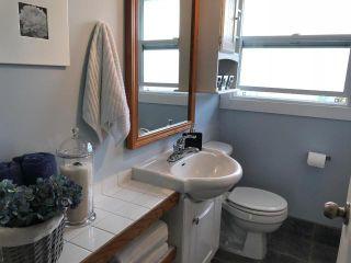 Photo 7: 1260 NICOLA STREET in : South Kamloops House for sale (Kamloops)  : MLS®# 147107