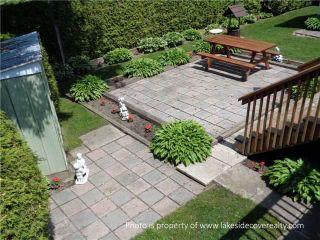 Photo 9: 4 Ridge Avenue in Ramara: Brechin House (Bungalow) for sale : MLS®# X3452595