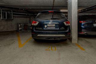 "Photo 27: 1509 5380 OBEN Street in Vancouver: Collingwood VE Condo for sale in ""URBA"" (Vancouver East)  : MLS®# R2608209"