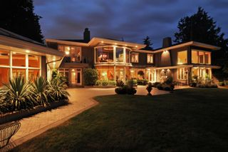 Photo 45: 2189 123RD Street in Surrey: Crescent Bch Ocean Pk. House for sale (South Surrey White Rock)  : MLS®# F1429622
