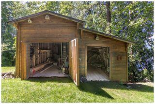 Photo 11: 13 5597 Eagle Bay Road: Eagle Bay House for sale (Shuswap Lake)  : MLS®# 10164493