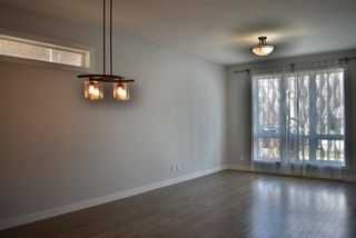 Photo 10: 1 711 17 Avenue NW in Calgary: Mount Pleasant Row/Townhouse for sale : MLS®# A1100885