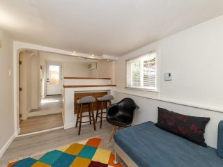 Photo 12: 4323 MILLER Street in Vancouver: Victoria VE House for sale (Vancouver East)  : MLS®# R2614148