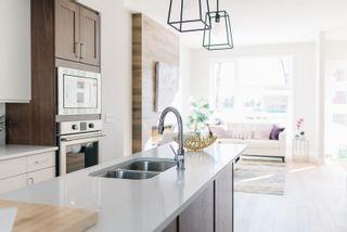 Photo 13: 10420 138 Street in Edmonton: Zone 11 House for sale : MLS®# E4253872