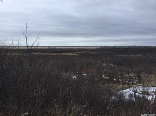Photo 33: 1 Buffalo Springs Road in Montrose: Lot/Land for sale (Montrose Rm No. 315)  : MLS®# SK860349