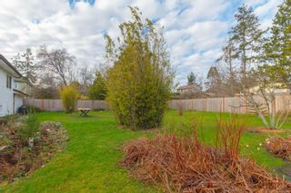 Photo 27: 822 Canterbury Rd in : SE Swan Lake House for sale (Saanich East)  : MLS®# 863046