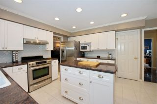 Photo 12: 5331 MONCTON Street in Richmond: Westwind House for sale : MLS®# R2583228