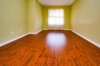 Photo 8: 108 20381 96 Avenue in : Walnut Grove Condo for sale (Langley)  : MLS®# R2476712
