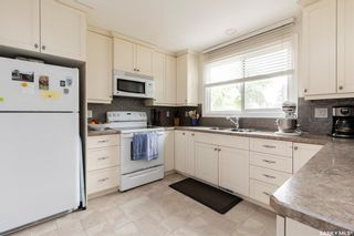 Photo 12: 65 Albany Crescent in Saskatoon: River Heights SA Residential for sale : MLS®# SK859178
