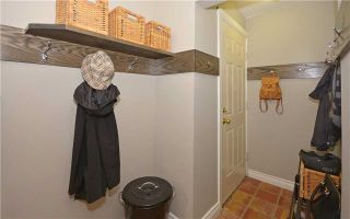 Photo 8: detached home for sale