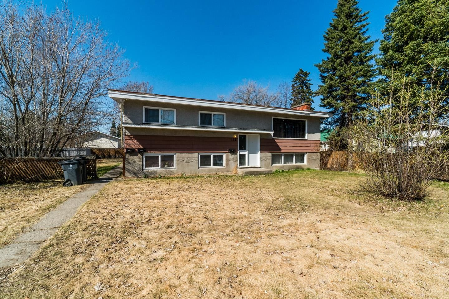 """Main Photo: 1821 MAPLE Street in Prince George: Connaught House for sale in """"CONNAUGHT"""" (PG City Central (Zone 72))  : MLS®# R2617353"""