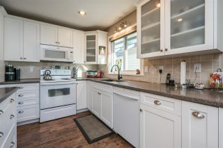 Photo 5: 890 STEVENS STREET: White Rock House for sale (South Surrey White Rock)  : MLS®# R2503733