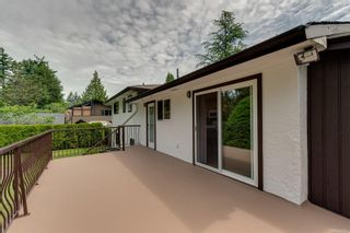 Photo 16: 1956 Sandover Cres in : NS Dean Park House for sale (North Saanich)  : MLS®# 876807