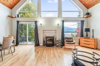 Photo 30: 3490 Eagle Bay Road, in Salmon Arm: House for sale : MLS®# 10241680