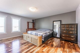 Photo 24: 420 Nicklaus Drive in Warman: Residential for sale : MLS®# SK863675