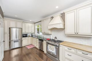 Photo 14: 2142 Blue Grouse Plat in : La Bear Mountain House for sale (Langford)  : MLS®# 886094