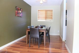 Photo 4: 515 CENTENNIAL Drive in Mackenzie: Mackenzie -Town House for sale (Mackenzie (Zone 69))  : MLS®# R2591089