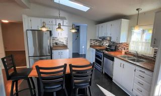 Photo 7: 102 17 Chief Robert Sam Lane in : VR Glentana Manufactured Home for sale (View Royal)  : MLS®# 881814
