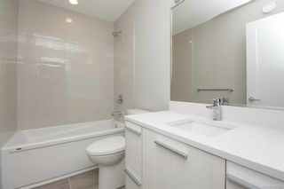 Photo 25: 7940 Lochside Dr in Central Saanich: CS Turgoose Row/Townhouse for sale : MLS®# 830564