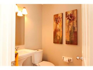 Photo 17: 270 CRANBERRY Close SE in Calgary: Cranston House for sale : MLS®# C4022802