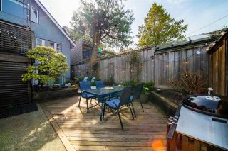 Photo 14: 2979 W 28TH AVENUE in Vancouver: MacKenzie Heights House for sale (Vancouver West)  : MLS®# R2560608