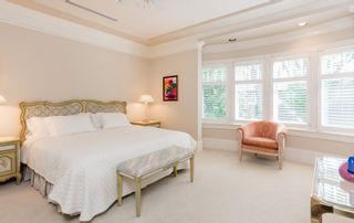 Photo 6: 4483 MARGUERITE STREET in Vancouver: Shaughnessy House for sale (Vancouver West)  : MLS®# R2197023