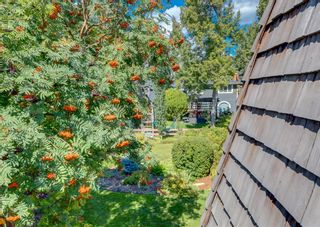 Photo 39: 151 Bay View Drive SW in Calgary: Bayview Detached for sale : MLS®# A1141688