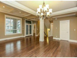 "Photo 3: 17427 1A Avenue in Surrey: Pacific Douglas House for sale in ""DOUGLAS - SUMMERFIELD"" (South Surrey White Rock)  : MLS®# R2045203"