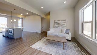 Photo 5:  in Edmonton: Zone 55 Attached Home for sale : MLS®# E4232082