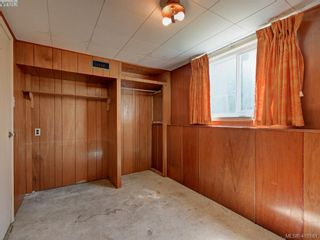 Photo 17: 4449 Casa Linda Dr in VICTORIA: SW Royal Oak House for sale (Saanich West)  : MLS®# 813040