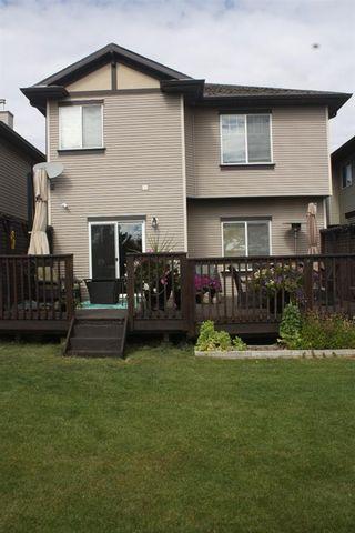 Photo 21: 100 Cougar Ridge Circle SW in Calgary: Cougar Ridge Detached for sale : MLS®# A1074898