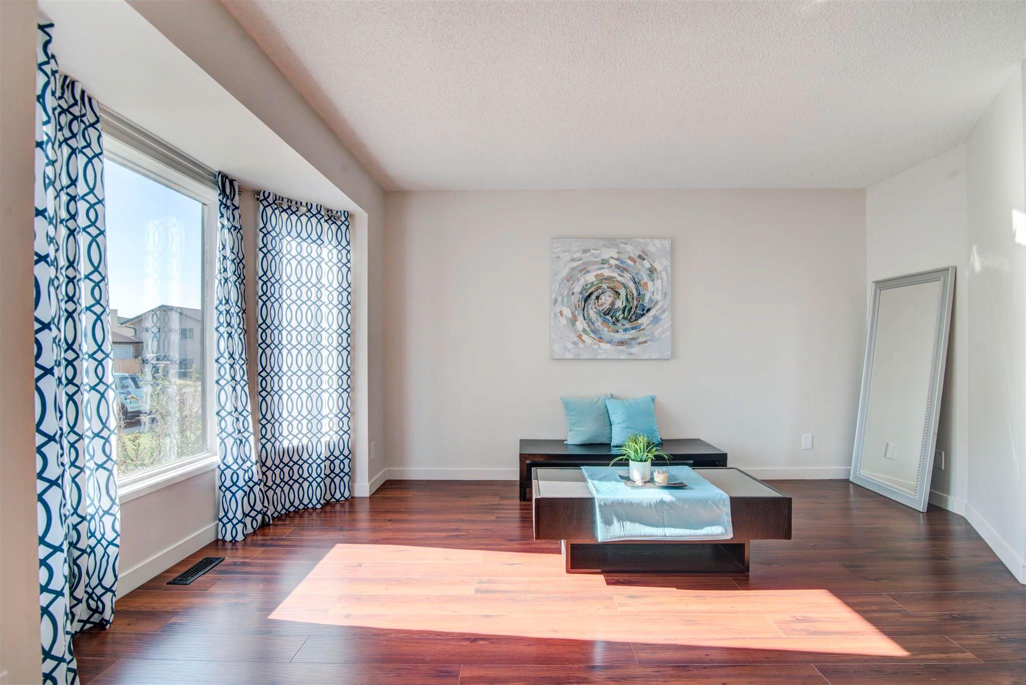 Main Photo: 4128 37 Street in Edmonton: Zone 29 House for sale : MLS®# E4253899