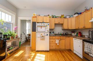 Photo 4: 1548 Walnut Street in Halifax: 2-Halifax South Multi-Family for sale (Halifax-Dartmouth)  : MLS®# 202105397