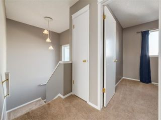 Photo 20: 54 PRESTWICK Crescent SE in Calgary: McKenzie Towne House for sale : MLS®# C4074095