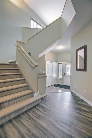 Photo 3: 562 Panatella Boulevard NW in Calgary: Panorama Hills Detached for sale : MLS®# A1145880