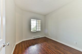 Photo 14: 106 3767 NORFOLK Street in Burnaby: Central BN Condo for sale (Burnaby North)  : MLS®# R2274204