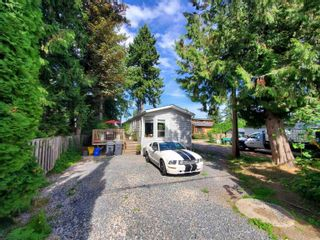 """Main Photo: 20265 98 Avenue in Langley: Walnut Grove Manufactured Home for sale in """"Derby Hills"""" : MLS®# R2616209"""
