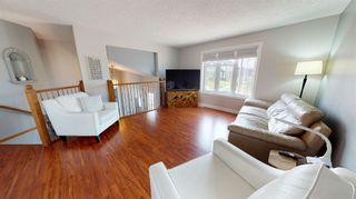 Photo 3: 11719 88 Street in Fort St. John: Fort St. John - City NE House for sale (Fort St. John (Zone 60))  : MLS®# R2607682