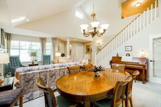 """Photo 18: 41 15450 ROSEMARY HEIGHTS Crescent in Surrey: Morgan Creek Townhouse for sale in """"CARRINGTON"""" (South Surrey White Rock)  : MLS®# R2301831"""