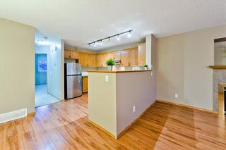 Photo 33: 10 BRIDLEGLEN RD SW in Calgary: Bridlewood House for sale : MLS®# C4291535