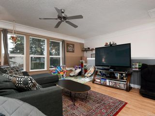 Photo 3: 101 Burnett Rd in : VR View Royal House for sale (View Royal)  : MLS®# 869710