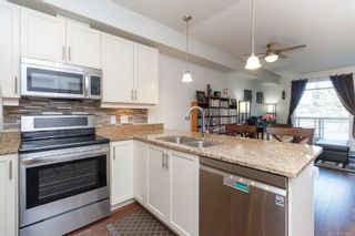 Photo 7: 211 938 Dunford Ave in : La Langford Proper Condo for sale (Langford)  : MLS®# 872644