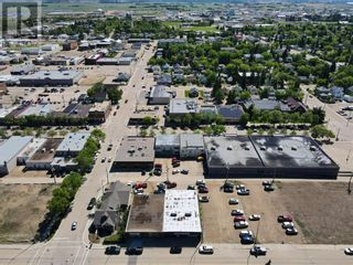 Photo 16: 4867 51 Street in Camrose: Retail for lease : MLS®# A1119726