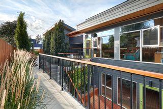 Photo 1: 10506 137 Street in Edmonton: Zone 11 House for sale : MLS®# E4264066