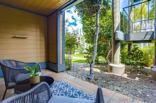 Photo 15: CARLSBAD WEST Townhouse for sale : 2 bedrooms : 4006 Layang Layang Circle #A in Carlsbad