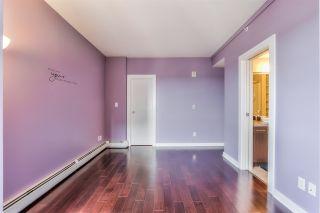Photo 37: 1602 10152 104 Street in Edmonton: Zone 12 Condo for sale : MLS®# E4221480