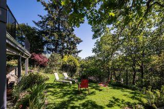 Photo 50: 4381 Wildflower Lane in : SE Broadmead House for sale (Saanich East)  : MLS®# 861449