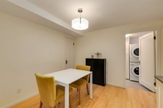 Photo 31: 3993 PERRY Street in Vancouver: Knight House for sale (Vancouver East)  : MLS®# R2569452
