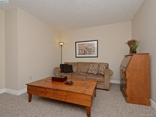Photo 22: 6680 Rey Rd in VICTORIA: CS Tanner House for sale (Central Saanich)  : MLS®# 792817