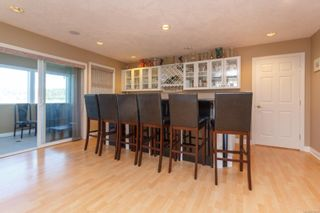 Photo 34: 7112 Puckle Rd in : CS Saanichton House for sale (Central Saanich)  : MLS®# 875596